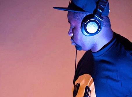DJ Kingpin Talks LPHH Festival, State of Hip Hop