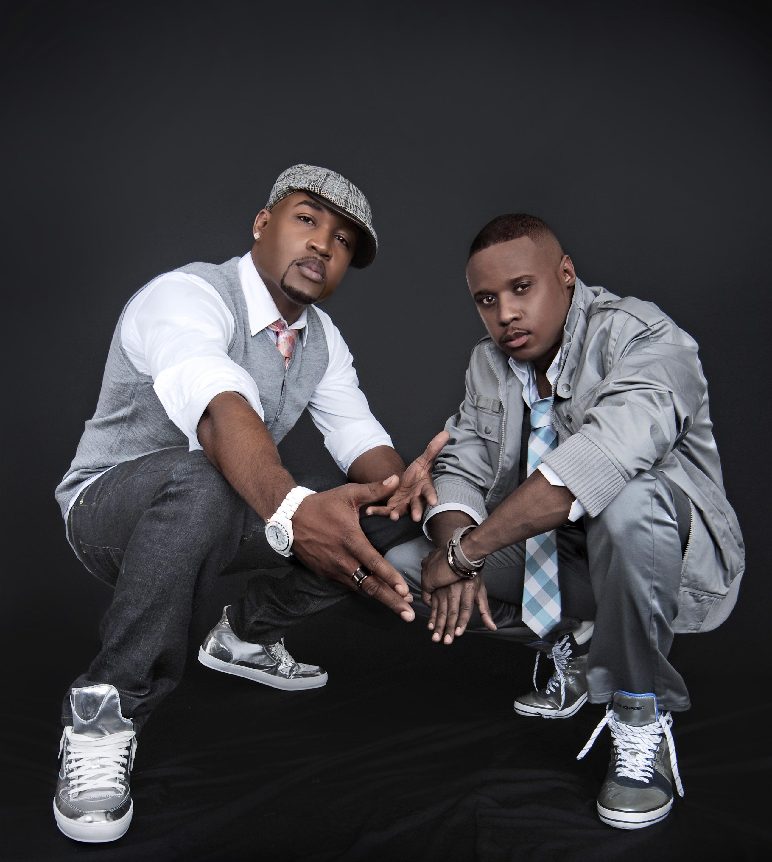 r b legends h town talks keeping r b music alive luke campbell