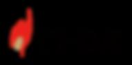 TI-DA_logo_r_co.png
