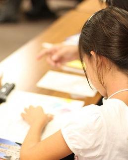girl-studying.jpg
