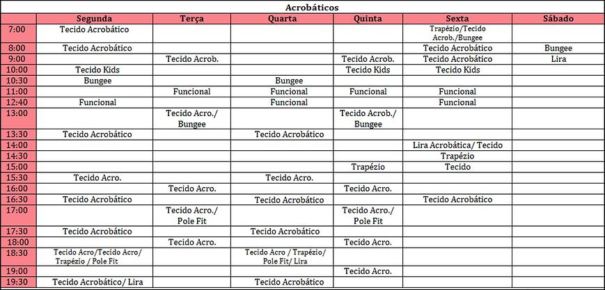 Acrobáticos_Quarentena.png