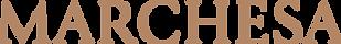 Marchesa_Logo_Gold-01.png