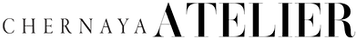 Chernaya Atelier Logo