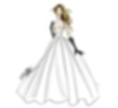 Bride CBR.png
