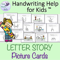 Square Cover - LETTER STORY Picture Cards.jpg