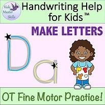 make letters.jpg