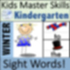 SquareCover-K-WinterSightWords.jpg