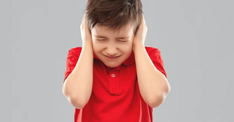 Support Auditory Processing in Children with Autism