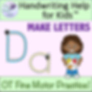 Square Cover - MAKE LETTERS.jpg
