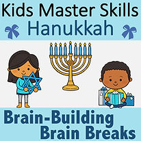 SquareCovers-Hanukkah Brain Breaks.jpg