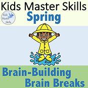 SquareCovers-Brain Break - Spring.jpg
