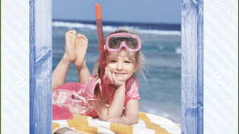 How to cope with TOUCH SENSITIVITY in summer . . .
