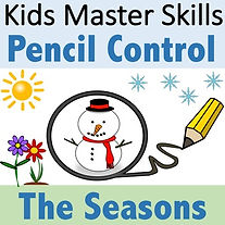 Pencil Control Cover.jpg