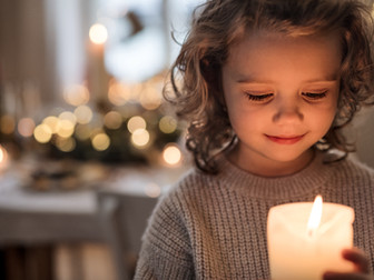 10 Fine Motor Ideas for the Holiday