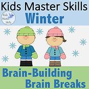 SquareCovers-Brain Break - Winter.jpg