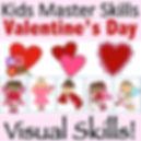 SquareCover-VE-Valentines.jpg