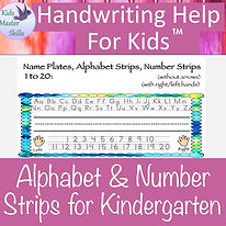 SquareCover - Name Plates and Alphabet and Number Strips.jpg