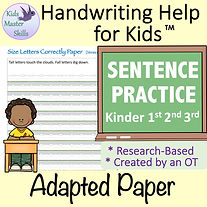 Square Cover - Sentence Practice.jpg