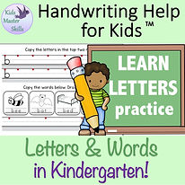 Square Cover - LEARN LETTERS Practice.jpg
