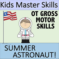Square Cover-Summer Astronaut.jpg