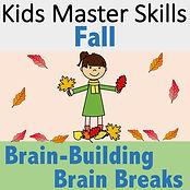 SquareCovers-Brain Break - Fall.jpg