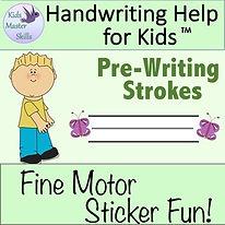 Preschool Stickers.jpg