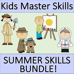 Square Cover-SummerSkillsBundle.jpg