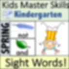 SquareCover-K-SpringSightWords.jpg