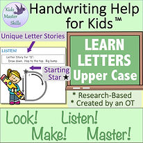 Square Cover - LEARN LETTERS - Upper Case.jpg