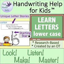 Square Cover - LEARN LETTERS - Lower Case.jpg