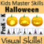 SquareCover-VE-Halloween.jpg