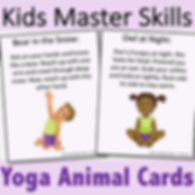 SquareCover-Yoga Animal Cards.jpg