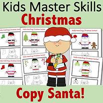 Square Cover - Christmas Copy Santas.jpg