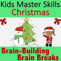 SquareCovers-Christmas Brain Breaks.jpg