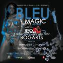 bluemagic1flat.jpg