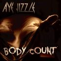 BodyCountArtDraft2.png