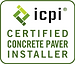 ICPI-CCPI-logo.png