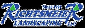 RL-logo2005.png