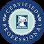 MNLA-CLP-logo.png