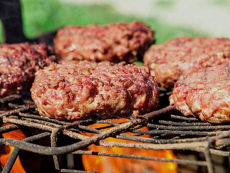 burger grill.jpeg