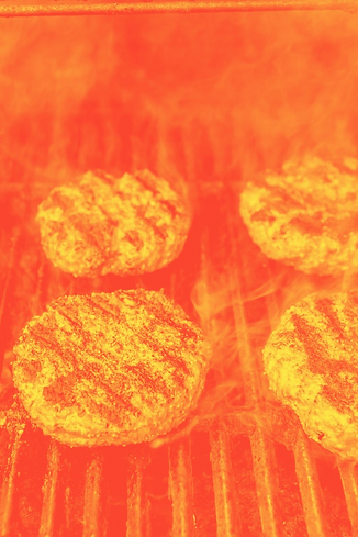 burger flame.png