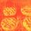 Thumbnail: SUPRIMA Bacon Burgers