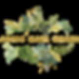 1457542775 Allison Savoy Logo.png