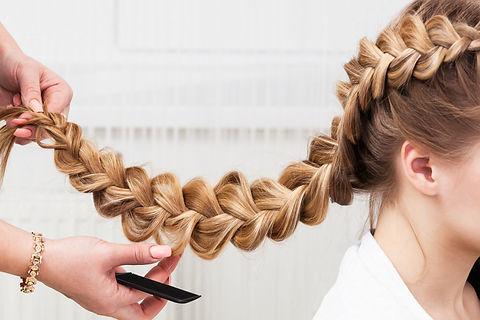 weave braid girl in a hair salon.jpg