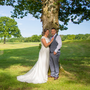 Mr_and_Mrs_Kerswell-602.jpg
