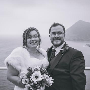 Mr&MrsOsborne6.jpg
