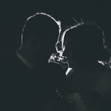 Mr&MrsOsborne5.jpg