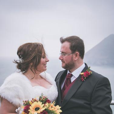 Mr&MrsOsborne3.jpg
