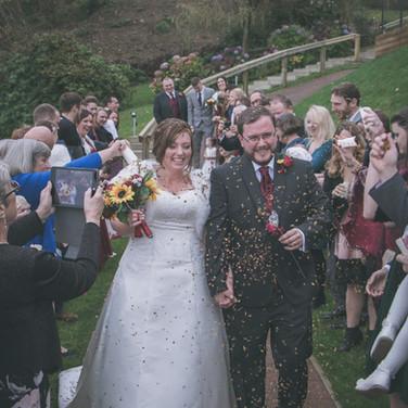 Mr&MrsOsborne2.jpg