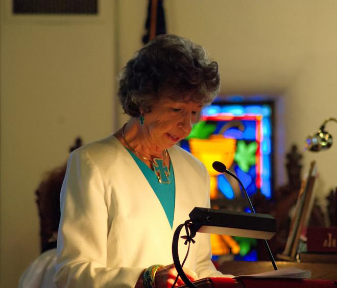 Edna Reading.jpg